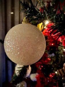 Natal em Skopelos, celebrações em Neo Klima