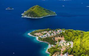 adrina hotels skopelos, panormos skopelos, awọn ile itura greek