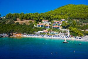 adrina hotels, adrina eti okun hotẹẹli, panormos skopelos, awọn ile itura skopelos, awọn ile itura greek