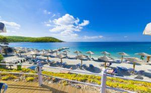 Adrina Hotels Skopelos, Adrina Beach Skopelos, Skopelos Insel