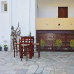 Pokoje Skopelos Limnonari