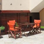 Skopelos Limnonari Habitaciones