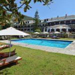 Skopelos hotelli printsi stafilos