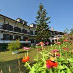 Skopelos hotel princ stafilos