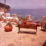 Skopelos milos studiyaları