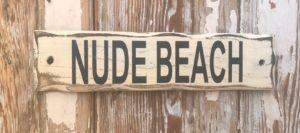 plage nue, plages nudistes, nudisme à Skopelos