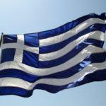 Státní svátky Skopelos