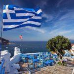 Skopelos National Holidays
