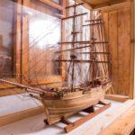 ealaíontóirí skopelos boudalas mpountalas yannis wood microshipping model shipmaker