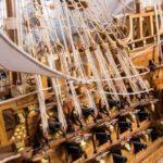 skopelos umělci ntanos tsourtsoumia woodcrafts microshipping