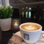 Skopelos M coffee agnontas