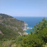 ساحل اسکوپلوس ماوراکی
