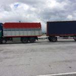 Transport de Skopelos Mpalalas