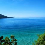 Skopelos adrines playas