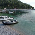 Skopelos maestrale rent a boat