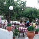 Skopelos plateia neo klima