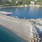 Skopelos-akselutleie