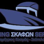 Skopelos dimitris kosmas skopelos -palvelu
