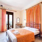 חדרי Skopelos Mon Repos