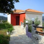 Appartements Gazebo Skopelos