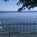 Skopelos dimitris orfanos otaqları