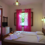 Skopelos fotini rooms