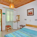 Skopelos oasis rooms