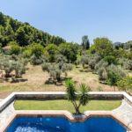 """""""Skopelos"""" baseino vila geraki"""