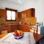 Апартаменти Skopelos aeraki