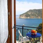 Skopelos Aeraki Apartments