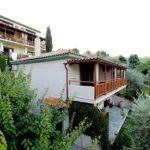 Skopelos althea studios mezonety agnontas