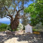Skopelos anania cottage