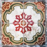 Skopelos archodiko palio klima