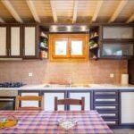 Skopelos aria home stafylos