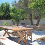 Skopelos gecriotis əmlak kamposları