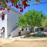 Skopelos korali studios stafilos