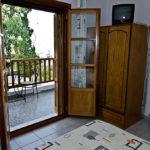 Skopelos mira Stute neo klima