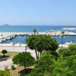 Skopelos mira mare neo iqlim