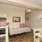 Skopelos Niki Apartments Panormos