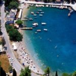 Skopelos pavlina ბინები აგნოტასი