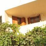 Skopelos pavlina appartamenti agnontas