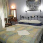 Skopelos regina hotel