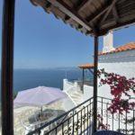 Skopelos geheime sporades palio klima