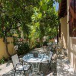 Skopelos studios dora panormos