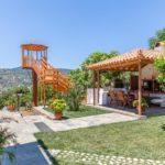 Skopelos Villa Kotronaki