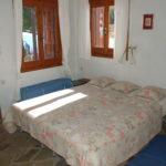 Skopelos villa olivia palio kondisioner