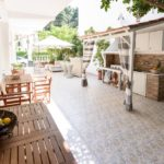 Skopelos vithos studios agnontas