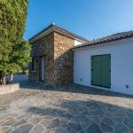 Skopelos Phoenix stargaze villas