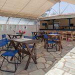 Skopelos aggelos studios