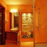 Apartmani Skopelos anemosessa